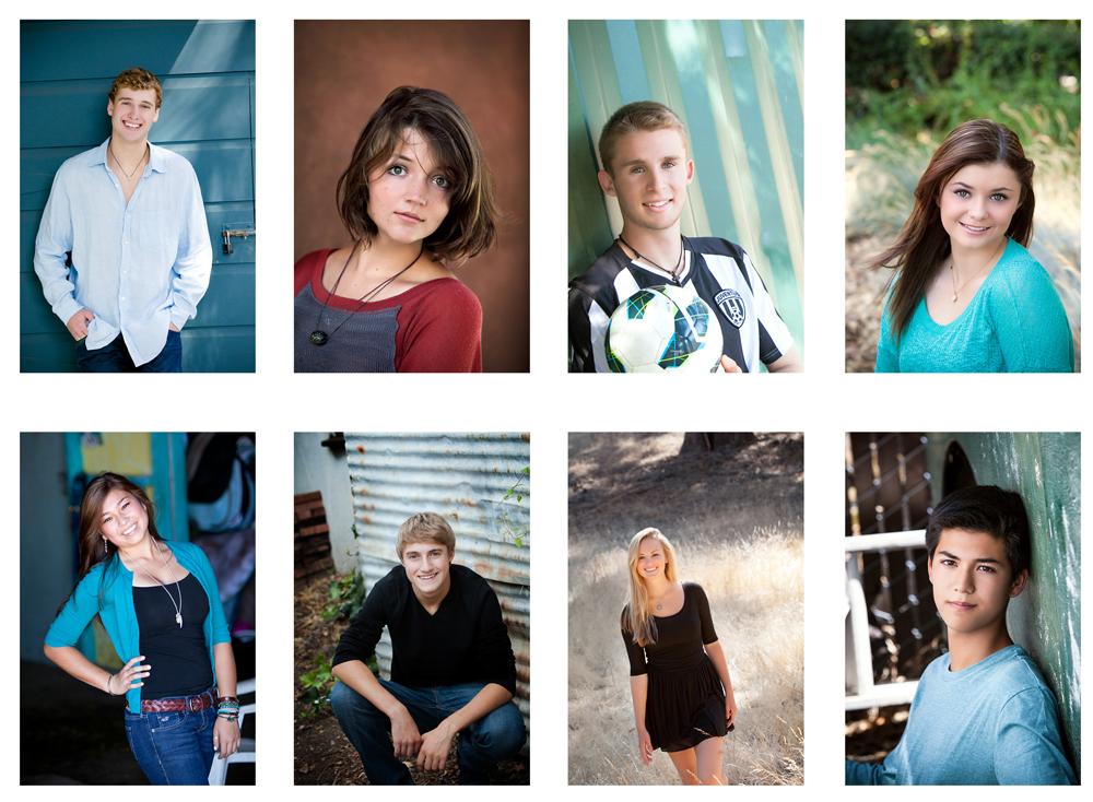 SeniorClassPhotos
