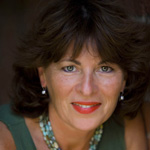 Jeanne de Polo - Bay Area Portrait Photographer