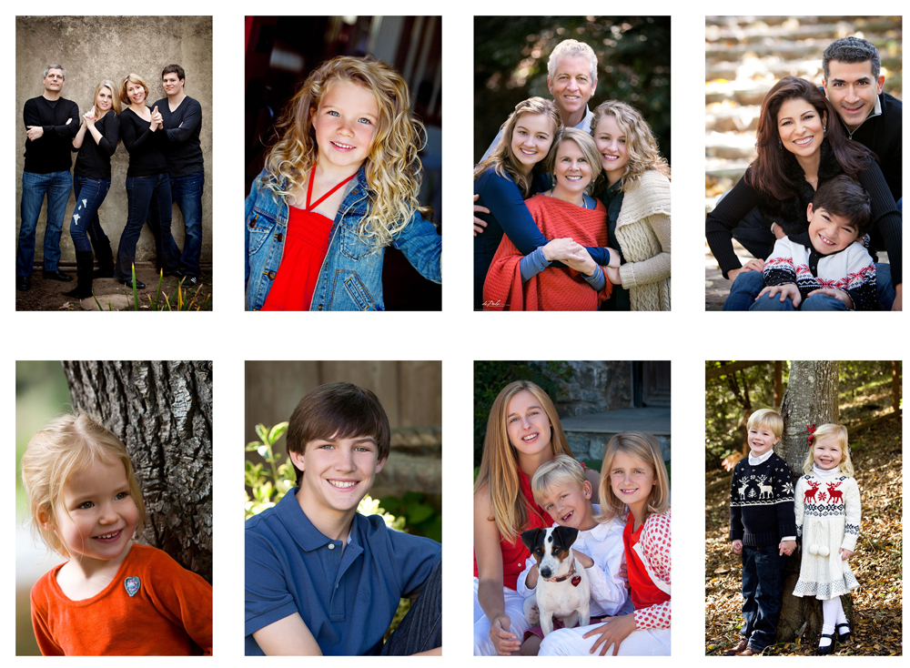 professional-family-portraits