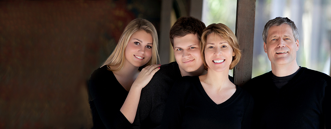 bay-area-professional-family-portraits